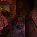 Скриншот Dragon's Lair 3D: Return to the Lair – Изображение 31