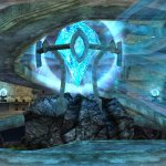 Скриншот EverQuest: The Darkened Sea – Изображение 7