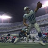 Скриншот Madden NFL 2005 – Изображение 6