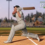 Скриншот Don Bradman Cricket 14