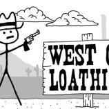 Скриншот West of Loathing – Изображение 6