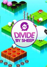 Обложка Divide By Sheep