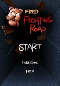 Обложка Fred: Floating Road
