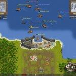 Скриншот World of Pirates – Изображение 25