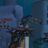 Скриншот Drains