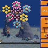 Скриншот MegaBounce 2 – Изображение 2