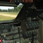 Скриншот WWII Battle Tanks: T-34 vs. Tiger – Изображение 139