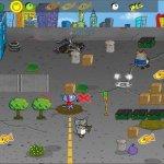 Скриншот Stray Cats – Изображение 4