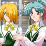 Скриншот Virgin Roster - Shukketsubo