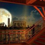 Скриншот Fragile Dreams: Farewell Ruins of the Moon – Изображение 2