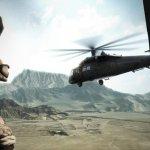 Скриншот Heavy Fire: Afghanistan – Изображение 4