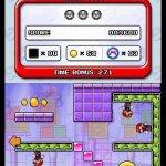 Скриншот Mario vs. Donkey Kong: Minis March Again! – Изображение 8