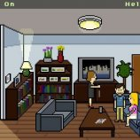 Скриншот The Adventures of Khaki Pants Pete