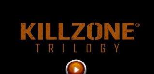 Killzone. Видео #1