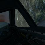 Скриншот Warhawks – Изображение 2