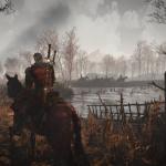 Скриншот The Witcher 3: Wild Hunt – Изображение 42