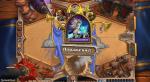 Hearthstone: Heroes of Warcraft. Бета-тест. - Изображение 11