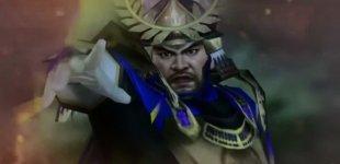 Samurai Warriors Chronicles 3. Видео #1