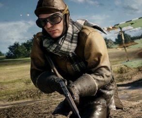 Как улучшить производительность Battlefield 1 наPC