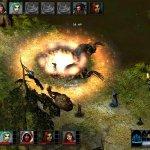Скриншот The Temple of Elemental Evil: A Classic Greyhawk Adventure – Изображение 38