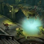 Скриншот Heroes of Ruin – Изображение 22