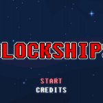 Скриншот Blockships – Изображение 2