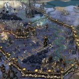 Скриншот Fallen Enchantress: Legendary Heroes Map Pack