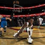 Скриншот NBA Jam: On Fire – Изображение 40