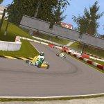 Скриншот International Karting – Изображение 1