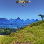 Скриншот Radiation Island – Изображение 3