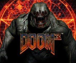 Bethesda перевыпустит Doom 3 для современных консолей