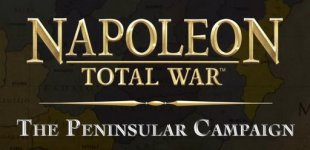 Napoleon: Total War. Видео #5