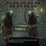 Скриншот Shadowgate – Изображение 11