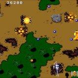 Скриншот Twin Cobra