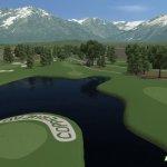 Скриншот ProTee Play 2009: The Ultimate Golf Game – Изображение 45