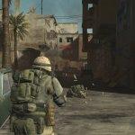 Скриншот SOCOM: U.S. Navy SEALs Confrontation – Изображение 50