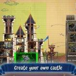 Скриншот CastleStorm: Free to Siege