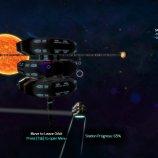 Скриншот Convicted Galaxy – Изображение 7