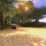 Скриншот Private Wars – Изображение 43