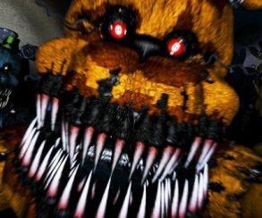 Все о сюжете Five Nights at Freddy's 4: факты, теории и пасхалки