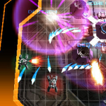 Скриншот Kokuga – Изображение 5