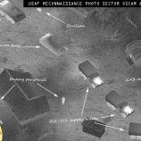 Скриншот AC-130 Gunship Simulator: Special Ops Squadron
