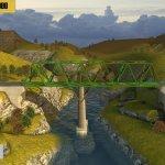Скриншот Bridge Constructor – Изображение 13