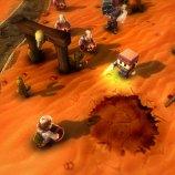 Скриншот Guerrilla Bob