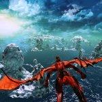 Скриншот Crimson Dragon – Изображение 19