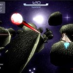 Скриншот Nightstar Chase – Изображение 2