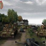 Скриншот Panzer Killer! – Изображение 10