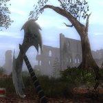 Скриншот Dark Shadows: Army of Evil – Изображение 4