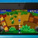 Скриншот Sonic: Lost World – Изображение 39