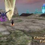 Скриншот Chrono Tales – Изображение 17